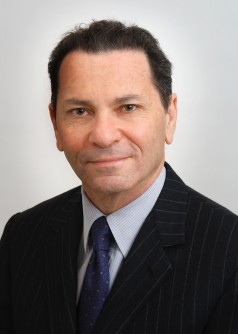 Newswise: Renowned Orthopaedic Surgeon Joins NYU Langone to Lead Research Efforts