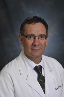Newswise: Dr. Kevin Roth Named Chair of Pathology & Cell Biology and Pathologist-in-Chief at NewYork-Presbyterian/Columbia