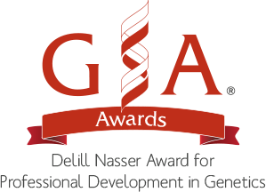 Newswise: Ten Graduate Students and Postdocs Receive GSA's DeLill Nasser Award