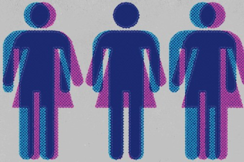 Newswise: Transgender Youth Have Typical Hormone Levels