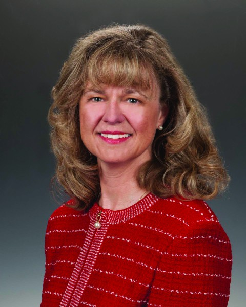 Karen McQuillan is the new president of the board of directors for the American Association of Critical-Care Nurses (AACN). She is a clinical nurse specialist, R Adams Cowley Shock Trauma Center, University of Maryland Medical System, Baltimore.