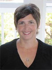 Newswise: Jodi Nunnari Named Editor-in-Chief of The Journal of Cell Biology