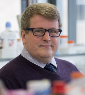 Newswise: Cancer Immunology Research Takes Centre Stage at Inaugural International Conference 'Translating Science Into Survival'