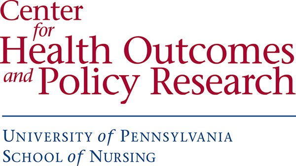 University of Pennsylvania School of Nursing's Center for Health Outcomes and Policy Research