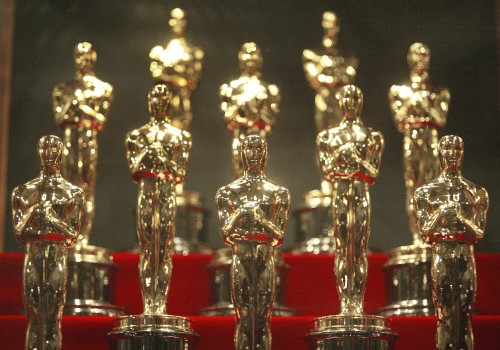 Newswise: FAU Professor Says #OscarSoWhite Boycott 