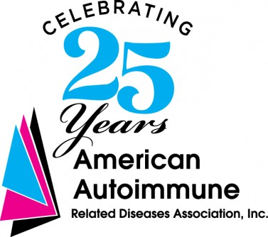 Newswise: AARDA Kicks off its 25th anniversary with #25for25 Campaign during National  Autoimmune Disease Awareness Month