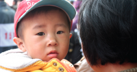 Newswise: Report: Despite Economic Gains, Rural Chinese Children Continue to Lag Urban Counterparts