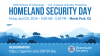 homeland_security_day_graphic_text.png
