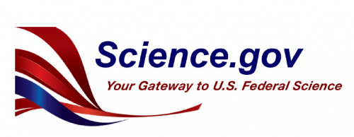 Science.gov Is