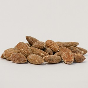 Newswise: Myths and Facts on Nutrition-Dense Almonds