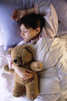 Newswise: As Sleep Apnea Severity Increases So Do the Learning Challenges in Kids