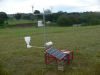 3D-weather-stations_500.png