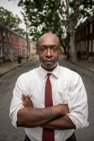 Newswise: Social Psychologist and Black American Studies Professor Yasser Payne Available to Discuss Freddie Gray Verdict