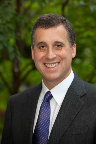 Newswise: Dr. David E. Cohen Named Chief of Division of Gastroenterology and Hepatology at Weill Cornell Medicine and NewYork-Presbyterian/Weill Cornell Medical Center