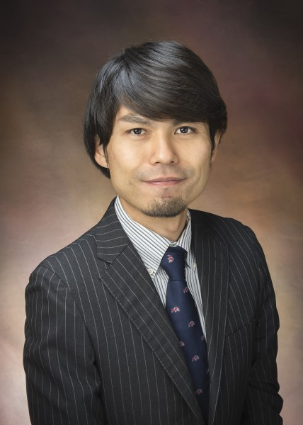 Kosuke Izumi, MD, PhD, is a clinical geneticist and genetics researcher at The Children's Hospital of Philadelphia.