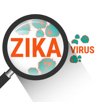 Newswise: Wolters Kluwer Launches Zika Resource Portal Providing a Trusted Information Source for Evolving Clinical Knowledge on Rapidly Spreading Virus