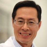Dr. Jian-Dong Li, a senior author of the study, director of the Institute for Biomedical Sciences at Georgia State University and a Georgia Research Alliance Eminent Scholar