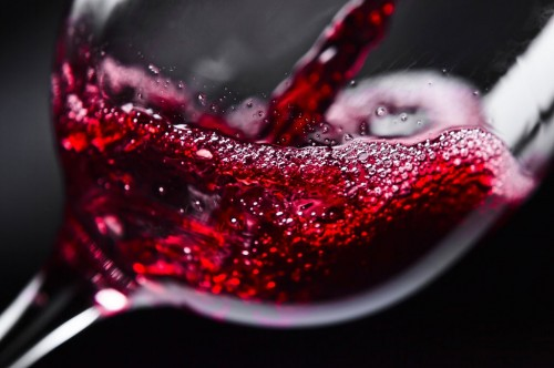 Newswise: Component of Red Wine, Grapes Can Help to Reduce Inflammation, Study Finds