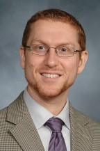 Newswise: Dr. Zoltan Antal Named Chief of Pediatric Endocrinology at NewYork-Presbyterian and Weill Cornell Medicine