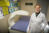 Newswise: Osteoporosis Patient Advocates Fight for Increased DXA Scan Reimbursements