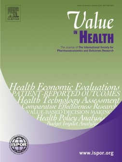Newswise: Moving Toward Universal Health Care Coverage: Exploring Policy Trends in Countries Rich and Poor