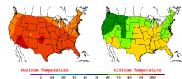 US-heat_July-22_600_0.png