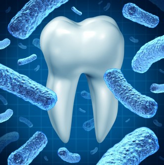 Newswise: Researchers Add to Evidence That Common Bacterial Cause of Gum Disease May Drive Rheumatoid Arthritis