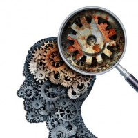 Newswise: Georgetown Clinical Trial of Nilotinib in Alzheimer's Disease Begins