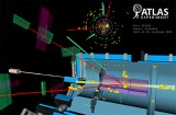 Shattering Protons in High-Energy Collisions Confirms Higgs Boson Production