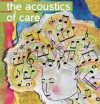 acoustics-of-care-600px.jpg