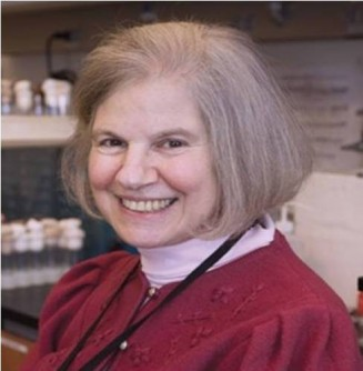 Newswise: Genetics Society of America Honors Susan A. Gerbi with the 2017 George W. Beadle Award