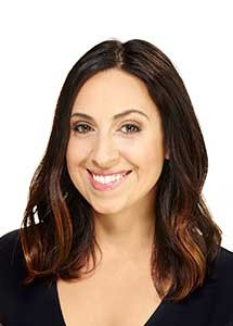 Newswise: Registered Dietitian Nutritionist and Academy Spokesperson Robin Foroutan Can Speak to Media on Nutritional Considerations When Dining Out