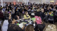Newswise: Harris Health Honors Staff Innovation, Creativity at Its Third Annual Summit