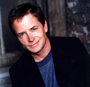 Newswise: Stony Brook to Confer Honorary Degree to Actor & Philanthropist, Michael J. Fox
