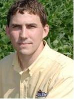 Newswise: Ag Expert Available to Comment as Farmers Begin Planting for US Growing Season