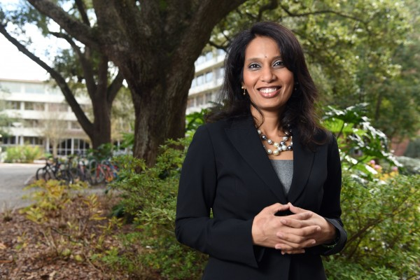 Anu Varadharajan, a lecturer at Tulane University, can discuss the impact of the Trump Administration's plan to reform the federal tax code.