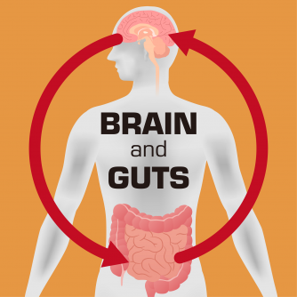 Newswise: Probiotics Benefit in Schizophrenia Shaped by Yeast Infections