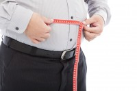 Newswise: Expanding Waistlines and Metabolic Syndrome: Researchers Warn of New 'Silent Killer'
