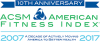 American-Fitness-Index-10th-anniv-clr_Resized.png