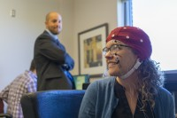 Newswise: University of Utah Launches New Center on Mindfulness and Integrative Health
