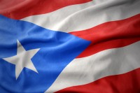 Newswise: Puerto Rico's Bankruptcy and the Municipal Bond Market