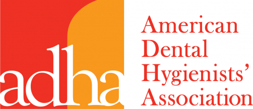 Newswise: American Dental Hygienists' Association Announces New Leadership for 2017-18 at 94th Annual Conference