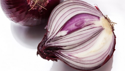Newswise: Why Do Onions Make You Cry?