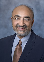 """Because so few survive a sudden cardiac arrest, it is imperative that we be able to predict which patients are the most vulnerable,"" said Sumeet Chugh, MD,  director of the Heart Rhythm Center at the Cedars-Sinai Heart Institute in Los Angeles, and senior author of a study out today in the Journal of the American Heart Association."