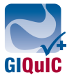 GIQuIC-logo_1.png