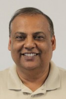 Newswise: Dr. Shivendra Sahi Named Chair and Professor of Biology at USciences