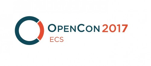 Newswise: ECS OpenCon 2017 Explores Ideas for Next Generation Research