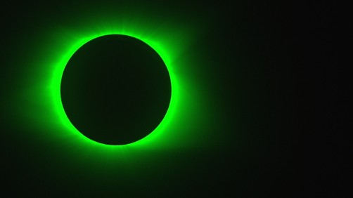 Newswise: Southern Research Technology Captures 'Spectacular' Imagery of Total Solar Eclipse Over U.S.