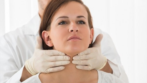 Newswise: Lower Thyroid Stimulating Hormone Levels Elevate Risk of Thyroid Cancer, Yale Study Finds