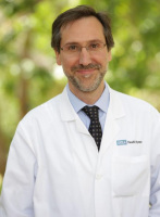 Newswise: Adding Modified Herpes Virus to Immunotherapy Shows Promise for Treating Advanced Melanoma